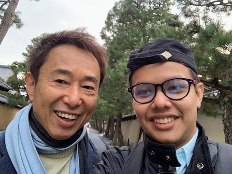 2020.2.16 村上さん、タンさん