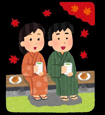 【日本語チューター】日本語クラス開始のお知らせ