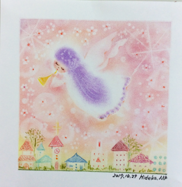 天使画20171029-1