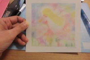 天使画WS20170314-5