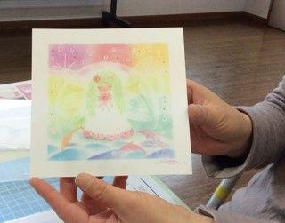 天使画WS20170314-3