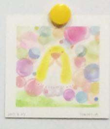 20170927天使画2