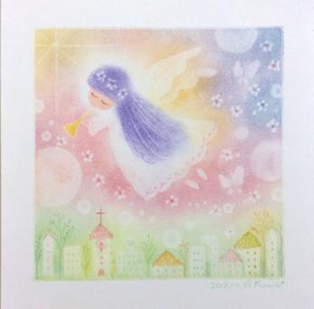 天使画20171029-3