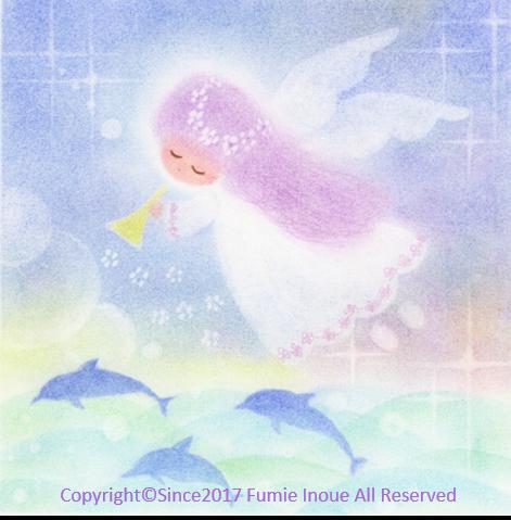 20170302天使画2