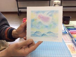 天使画WS20170314-4