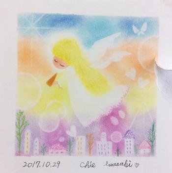 天使画20171029-2