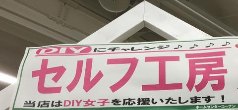 DIY応援2