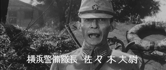 http://livedoor.blogimg.jp/kokoku2700/imgs/d/e/de4c5e68.png