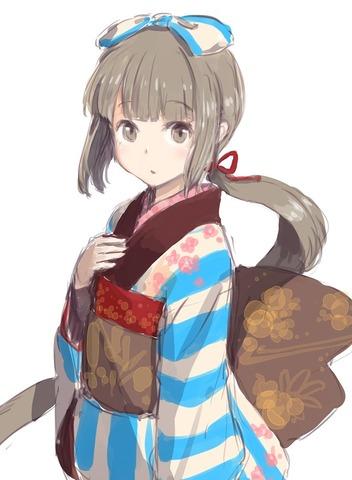 依田芳乃1