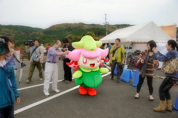 2011ミヤちゃん
