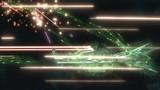 GN人間魚雷