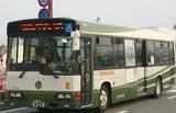 京阪宇治バス