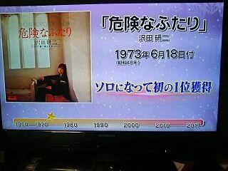 20170214_001154