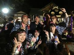 松阪祇園祭2017_170720_0017