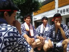松阪祇園祭2017_170720_0008