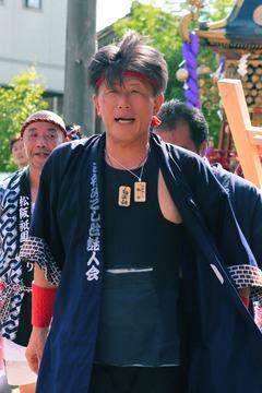 2017松阪祇園まつり_170720_0012