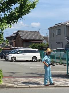 松阪祇園祭2017_170720_0051