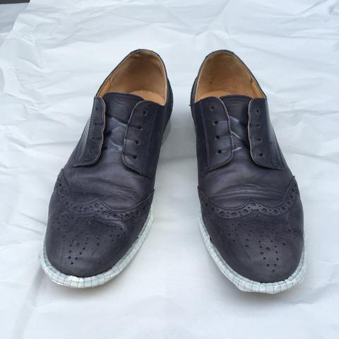革靴_染Q (15)