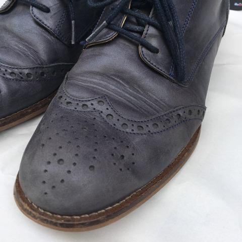 革靴_染Q (8)