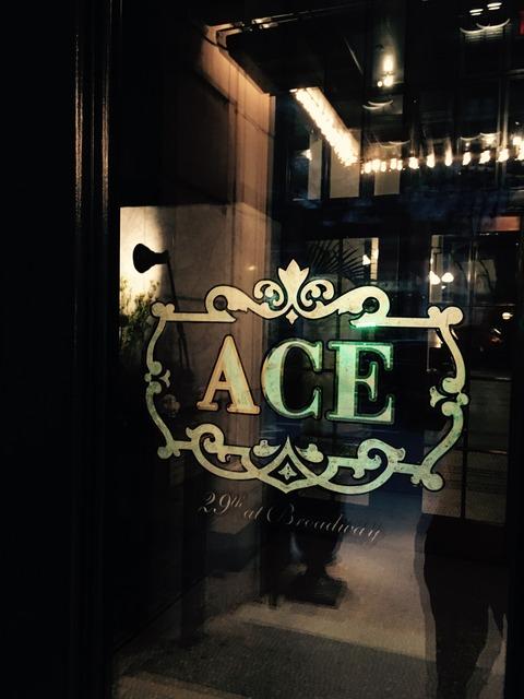 ファイル_ace