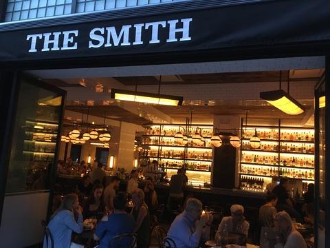 shop smith