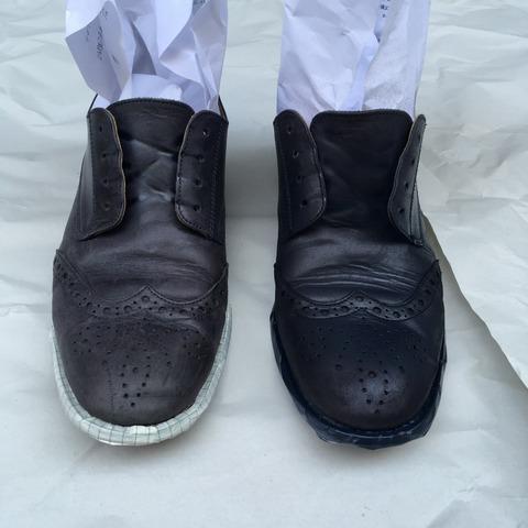 革靴_染Q (4)