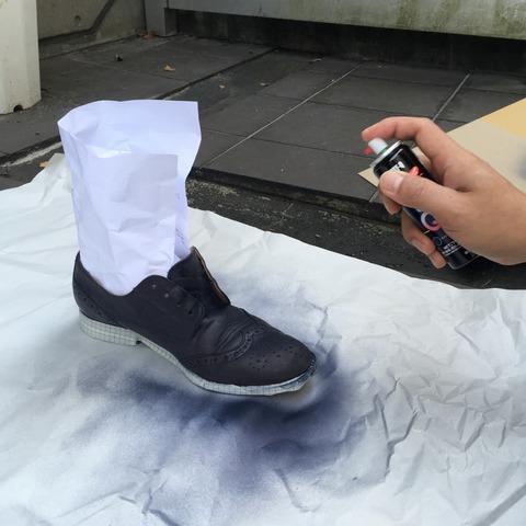 革靴_染Q (2)