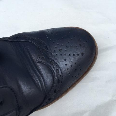 革靴_染Q (6)