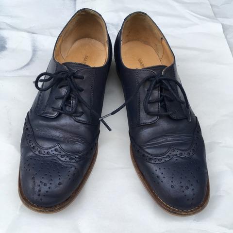 革靴_染Q (14)