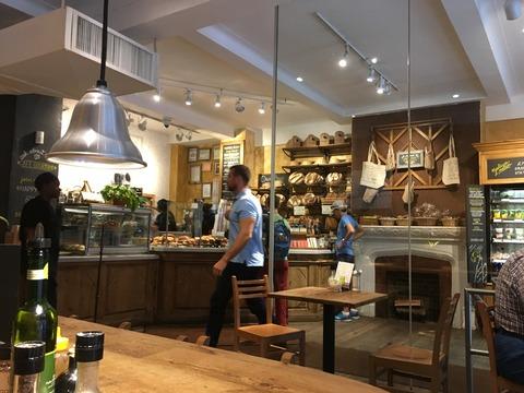 shop cafe2