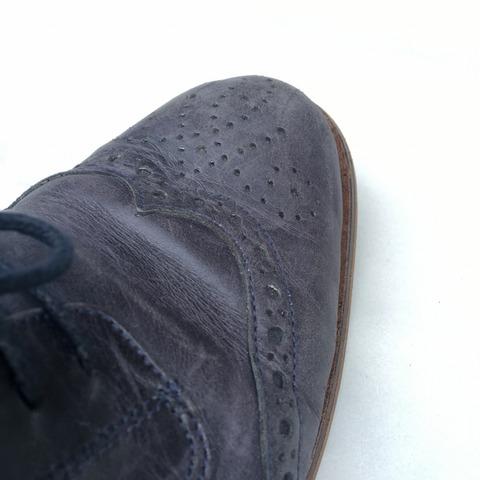 革靴_染Q (13)