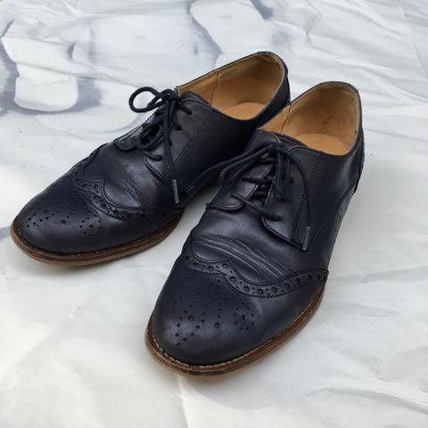 革靴_染Q (16)