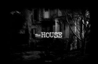 TheHouse-thumbnail2