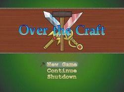 overcraft1-thumbnail2