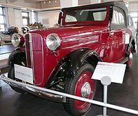 200px-Datsun15roadstar