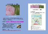 心の花びら展 in 徳島チラシPDF2-1_000001
