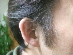 マリアンナプラス 煌髪 口コミ・効果 2