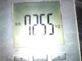 5d295c76.jpg