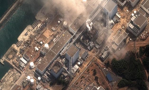 NHK水野解説委員 福島原発の問題では、各TV局で、それぞれ自社の解説委員を用意しているが、..
