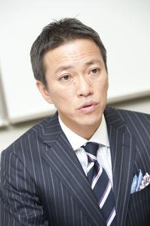 yashiro_hideki