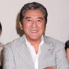 matsukata_hiroki