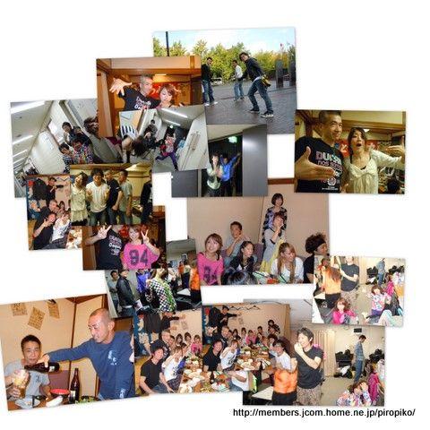 20101106kenmin