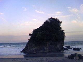 20092f6a.jpg