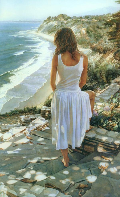 coastline-by-steve-hanks