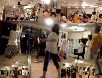 NP練習 2019-06-08 11.37.30