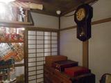 東京下町博物館