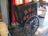 下町博物館2