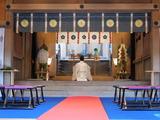 太宰府かまかど神社