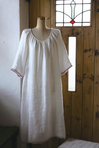 「衣 展」koromo  ten  はじまります。鶴屋百貨店にて。