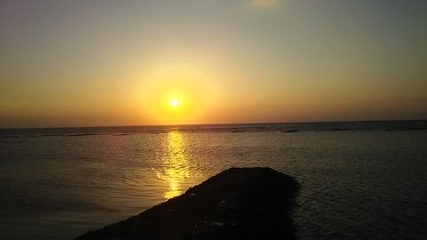 徳之島ツアー5